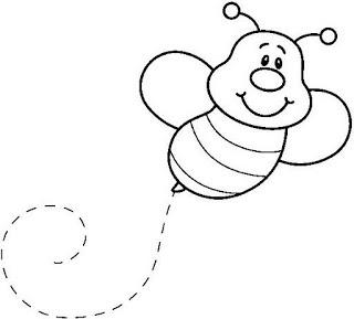 dibujos-infantiles2