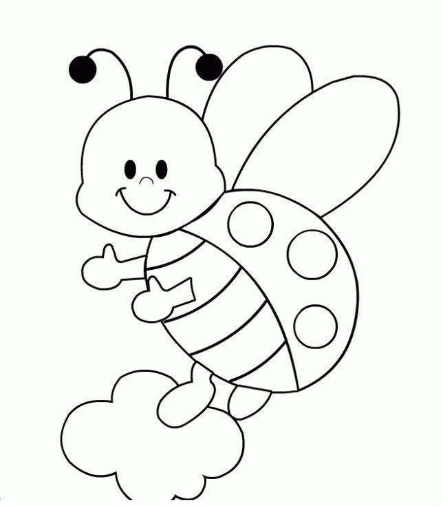 dibujos-infantiles5
