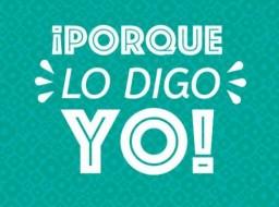 Frases tipicas de las mamas mexicanas