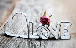 Imagenes de amor mas buscadas