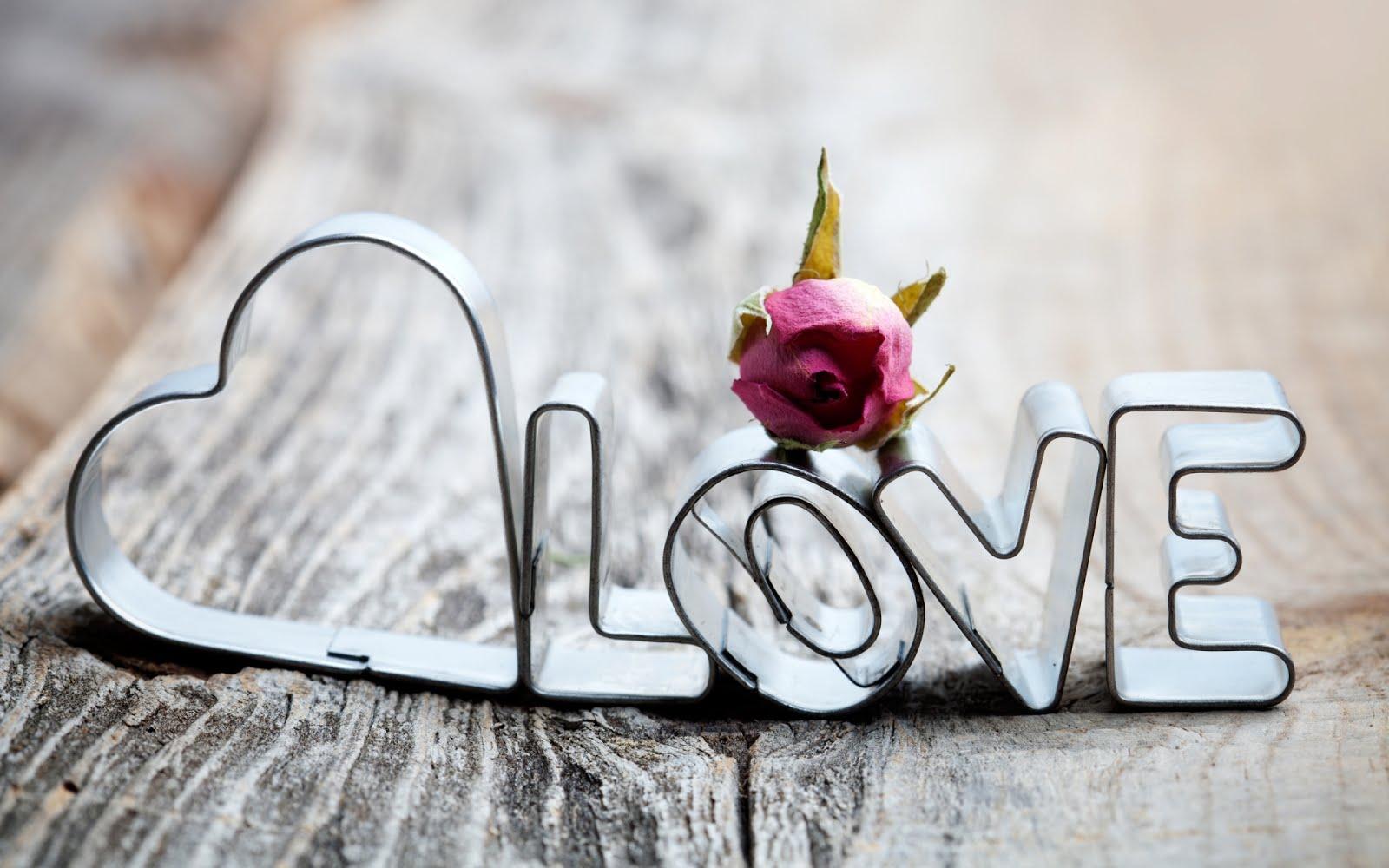 fotos-sobre-el-amor-poemas
