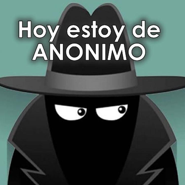 perfil-whatsapp-para-hombres
