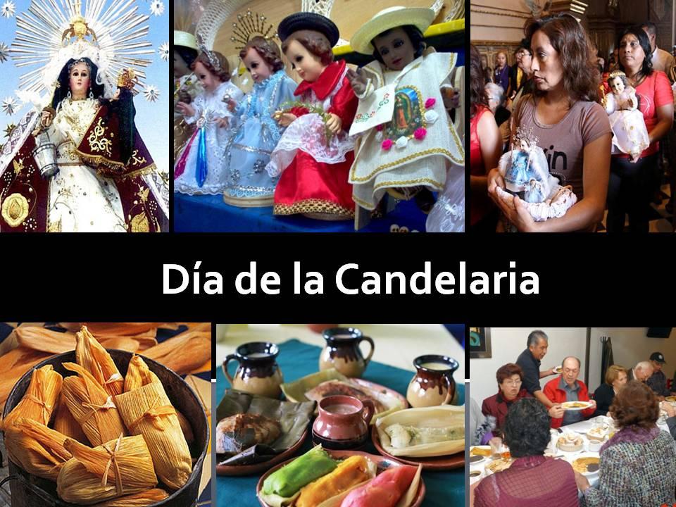 Dia-de-la-Candelaria