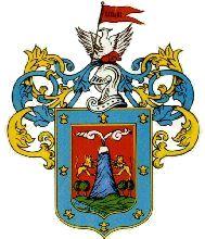 Escudo de Arequipa png 4