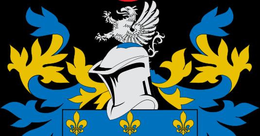 Escudo de Arequipa png 5