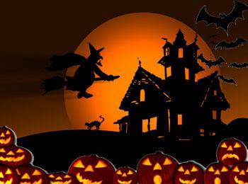 Halloween-31-de-Octubre