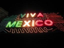 15 de septiembre (México)