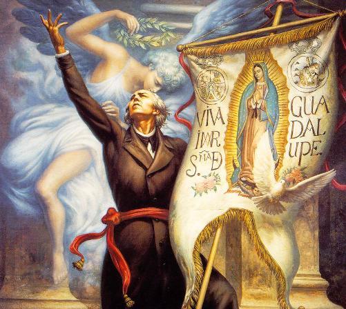 grito-de-la-independencia-mexico