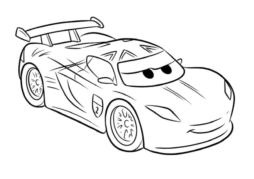 Dibujos-de-Cars-para-colorear-3-1