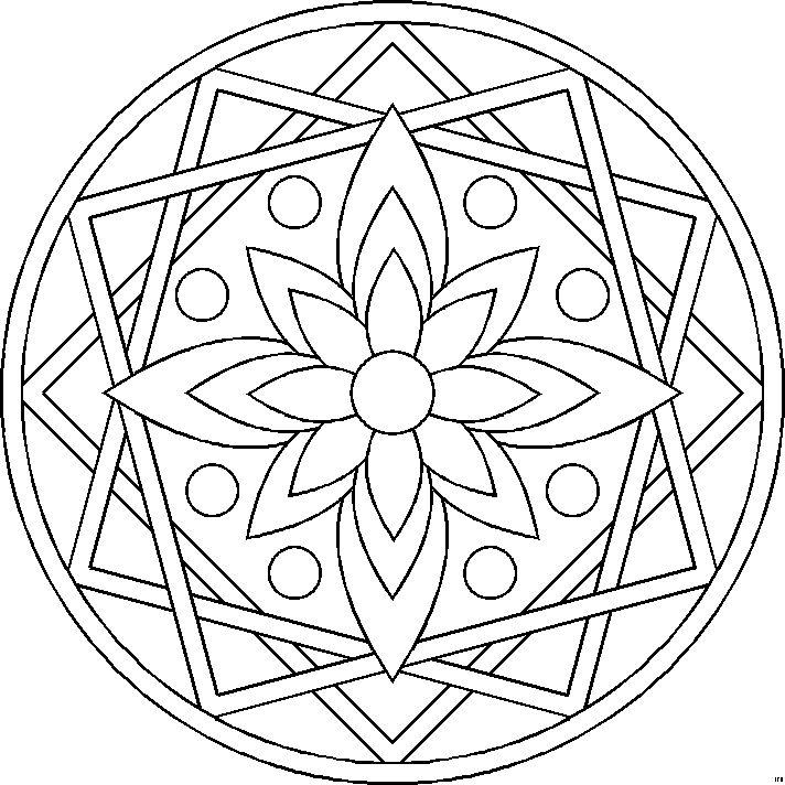 Mandalas-Para-Colorear-HF