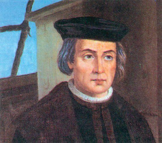 biografia-cristobal-colon