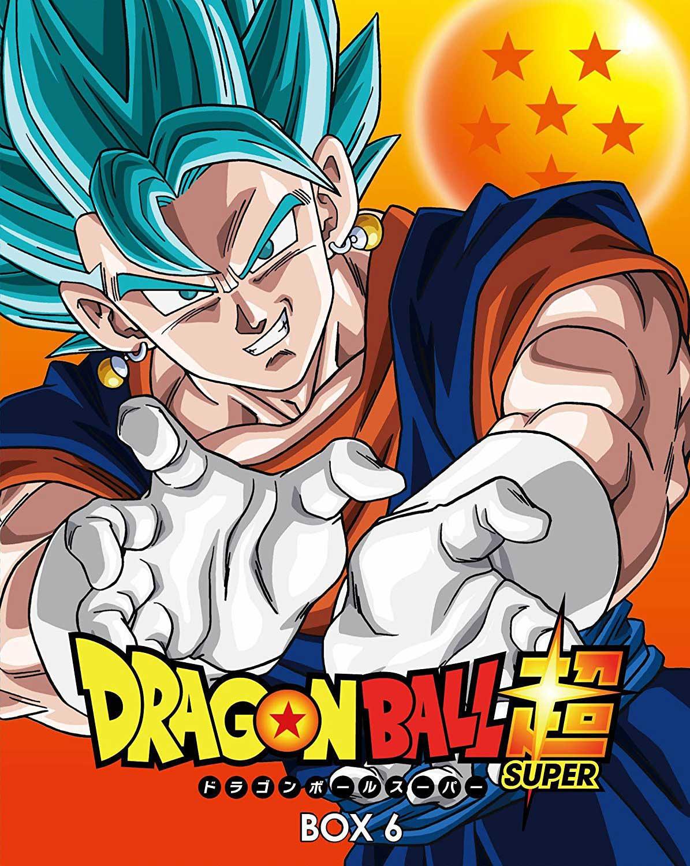 dragon-ball-super-box-6_0