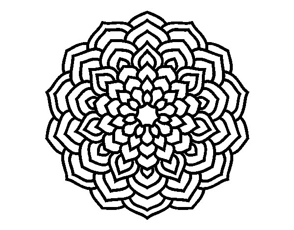 mandala-petalos-de-flor