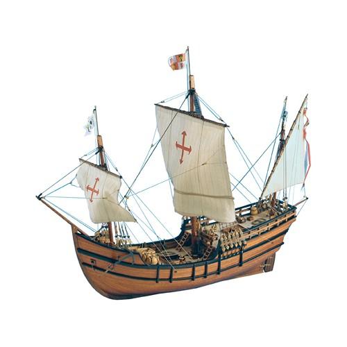 maqueta-barco-carabela-madera-la-pinta