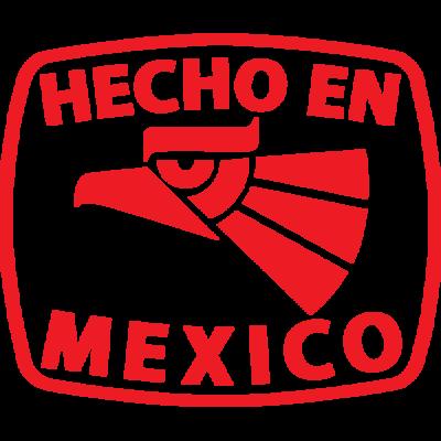 1hecho_en_mexico