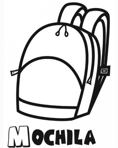 6241-dibujos-mochila-1