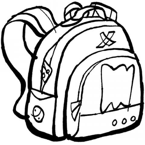 7370-dibujos-mochila-decorada