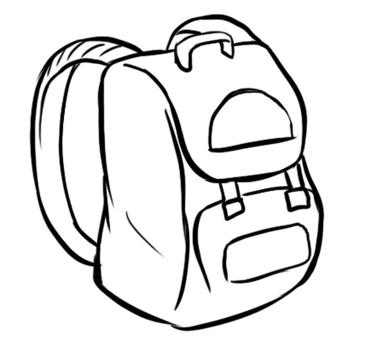 7944-mochila-con-correas