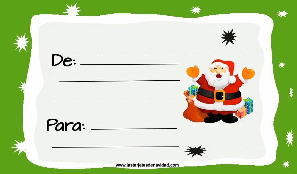 Tarjetas-para-imprimir-navidad