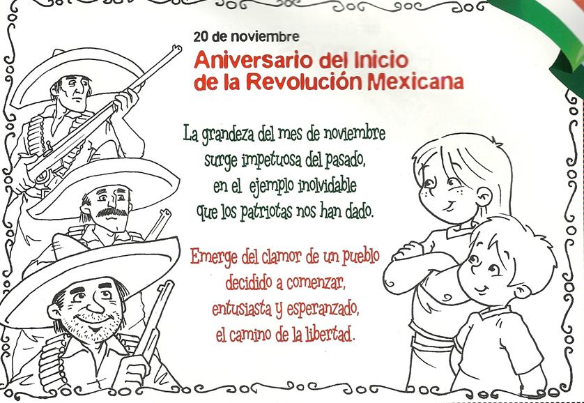 aniversario-del-inicio-de-la-revolución-mexicana