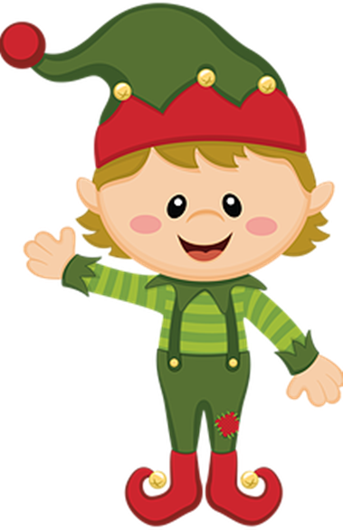 elfo-navidadpng