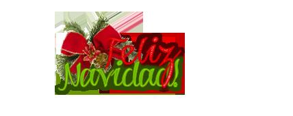 feliz_navidad_png