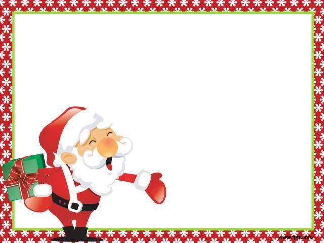 imagenes-de-navidad-para-tarjetas
