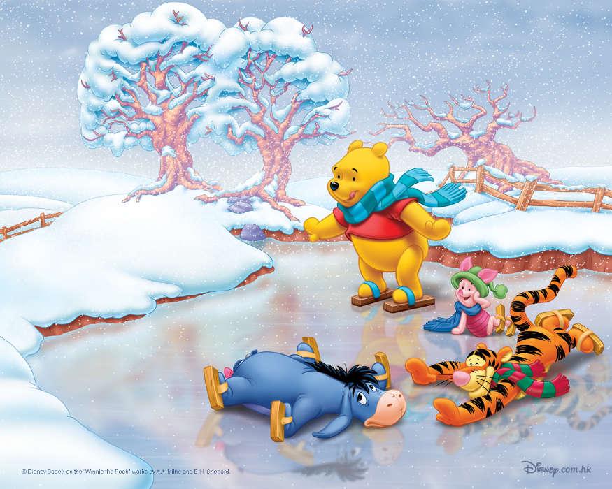 inni_uh-led-multfilmy-risunki-sneg-zima-10868