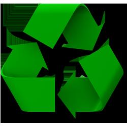 logo-reciclar_trans