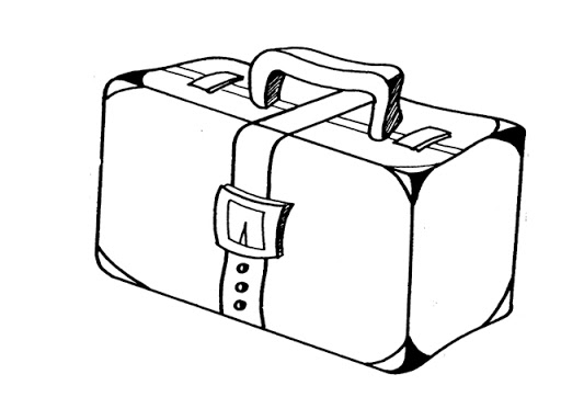 maleta2