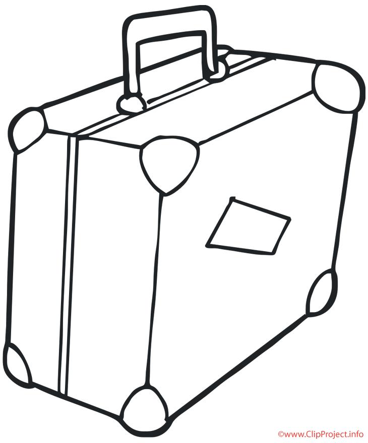 maleta_grande_dibujo_para_colorear