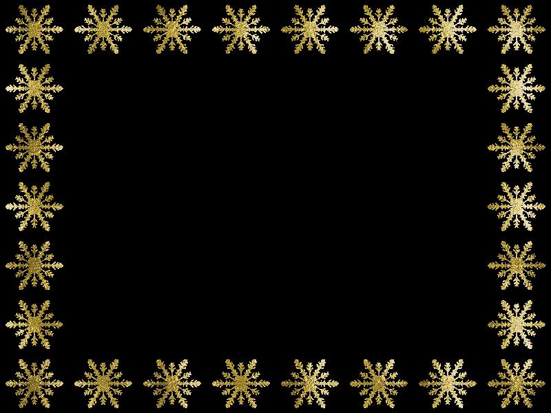 marcos navidad,png (1)