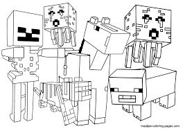 minecraftcolorear