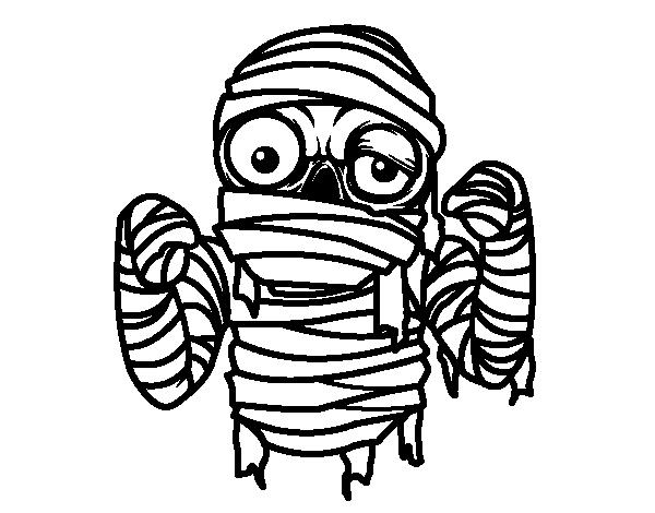 momia-de-tutankamon_2