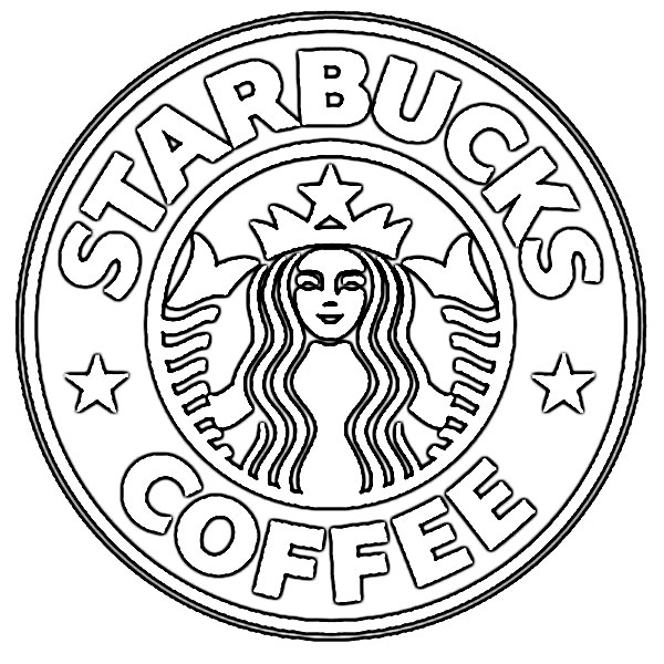 new-starbucks-logocolorear