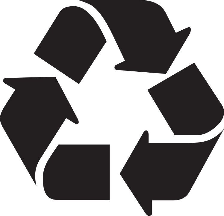 recycle-