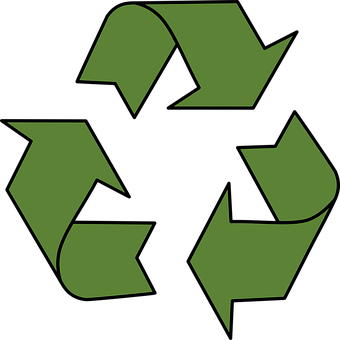 recycling-4