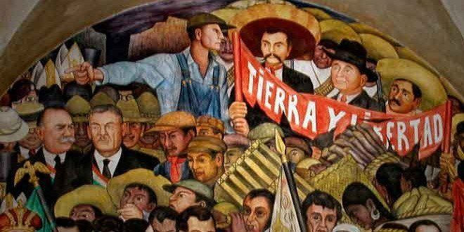 revolucion_mexicana-660x330