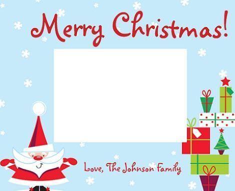 tarjetas-navidad-imprimir-gratis-foto