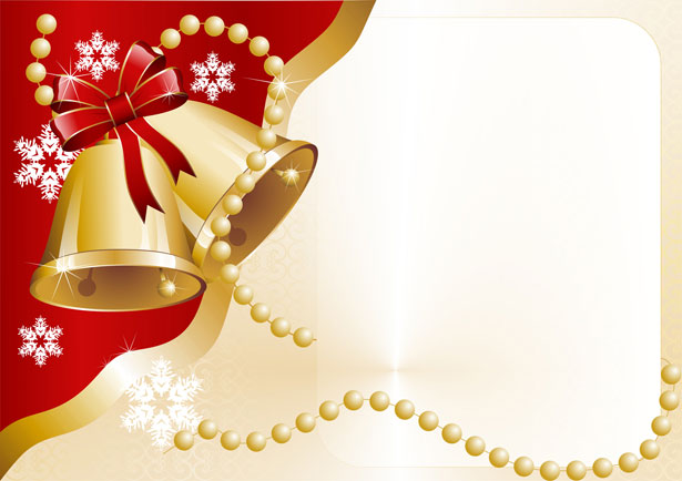 tarjetas-navidenas-para-personalizar-5