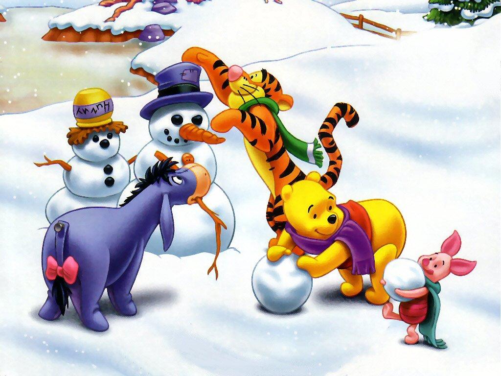 winnie-the-pooh-winter