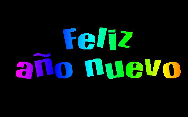 palabras feliz año nuevo png (7)