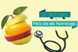 Imagen día del nutriologo