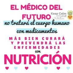 nutriologo4