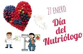 nutriologo5