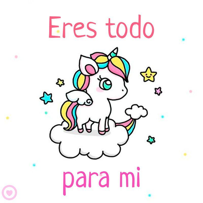 unicornio4