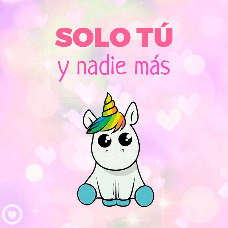 unicornio6