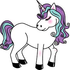 unicornio8