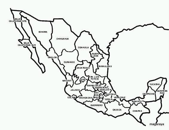 mapamexico3