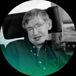 Stephen Hawking png